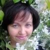 Елена, 49, г.Карасук