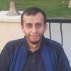 Murad, 39, Makhachkala