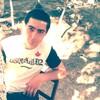 Vrejo, 20, г.Ереван
