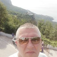 Евгений, 31 год, Рак, Ялта