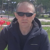 Aleksey, 42, Petropavlovsk-Kamchatsky