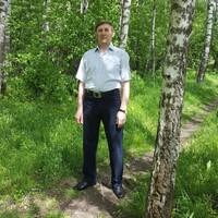Виктор, 71 год, Телец, Москва