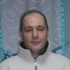 святослав, 41, г.Черкассы