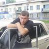 Александр, 34, г.Вихоревка