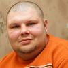 Artyom, 33, Vysokaye