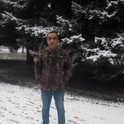 Гарик 30 Краснодар