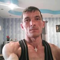 Спроси, 42 года, Рак, Зеленоград