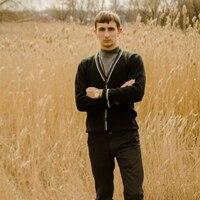 Влад Волошин, 27 лет, Стрелец, Москва