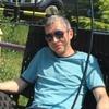 Сергей, 36, г.Комсомольск-на-Амуре