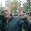 Нил, 32, г.Санкт-Петербург