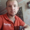 Denis, 22, г.Харьков