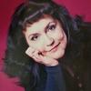 Людмила, 51, г.Казань