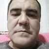 Aziz, 39, г.Ташкент