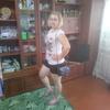 Наталья, 32, г.Карталы