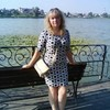 Oksana Piskunovich, 40, Polotsk