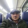 Dmitriy, 49, Lyubertsy