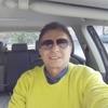 Marco Giuseppe, 52, г.Перуджа
