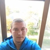 Валера, 25, г.Череповец