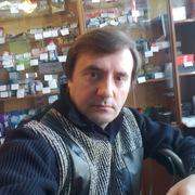 Владимир 52 Заозерск
