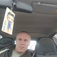 Роман, 49 лет, Рыбы, Краснодар