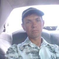 Юра, 42 года, Близнецы, Купянск
