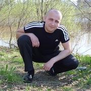 Юрий 37 лет (Водолей) Славск