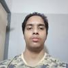 Rishit Paul, 25, г.Дели
