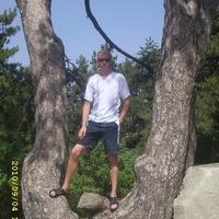 сергей, 36 лет, Дева, Гатчина