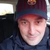 ALEKSANDR, 37, г.Санкт-Петербург