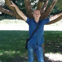 Александр, 35 лет, Рак, Санкт-Петербург
