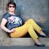 Irina, 47, г.Москва