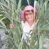 Людмила, 62, г.Геническ
