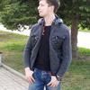 Andrey, 22, Kirishi