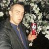 Роман, 29, г.Сарны