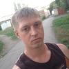 Павел, 32, г.Мичуринск