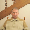 Дмитрий Владимирович, 50, г.Красногорск