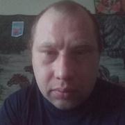 Александр 40 Воронеж
