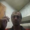 юрий, 50, г.Саранск