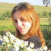Oksana, 32, Chervonograd