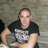 руслан, 31, г.Сергач