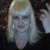 ВАЛЕНТИНА, 51, г.Луцк