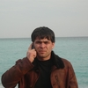 albert, 39, г.Малаховка