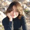 Анна Аманова, 31, г.Мадрид