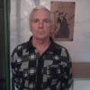 sasha, 57, г.Днепрорудное