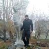 Андрей Разин, 30, г.Каменск-Уральский
