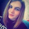 Мария Муравьёва, 21, г.Тольятти