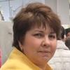 Винера, 51, г.Казань