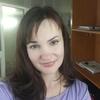 Marina, 40, г.Измаил