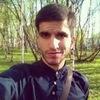 Фарид, 21, г.Инта
