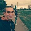 Андрей, 25, г.Мирноград